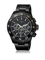 ESPRIT Reloj de cuarzo Man ES103621006 48 mm