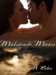 Mohawk Moon (Mohawk Series Book 1)