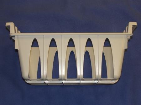 Frigidaire 216848200 Basket Freezer