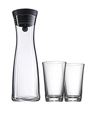 WMF Botella 3 Piezas Basic