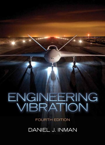 Free download engineering vibration 4th edition by daniel j inman you can find this book easily right here as one ofthe window to open the new world this engineering vibration 4th edition fandeluxe Image collections