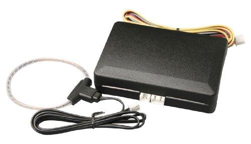 Scytek Bp-3R Universal Remote Starter Key Transponder Bypass Module Kit