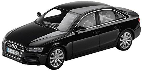 audi-5011204123-miniatura-a4-mj-12-143-phantom-black