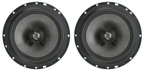 Radical Audio RA 160.2 CX Auto-Lautsprecher