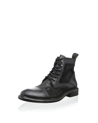 Kenneth Cole New York Men's Bike Tour Boot