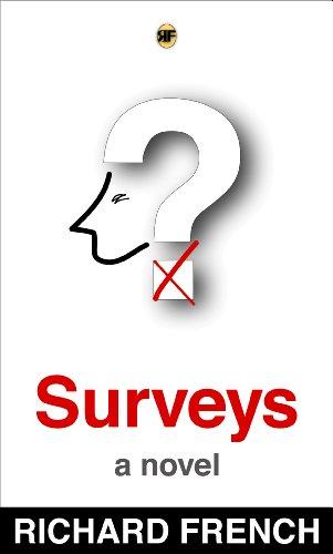 Book: Surveys by Richard French