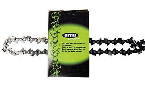 """Ama 79279 Catena, 3/8 LP, .043"""", 1.1 mm, 50 E"""