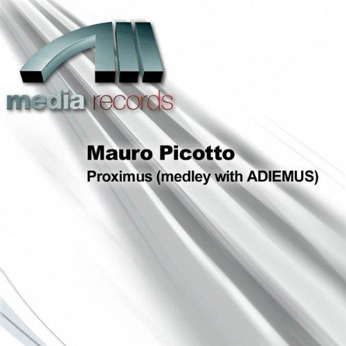 prximus-medley-with-adiemus-in-fm-mix-proximus-136-adiemus-131