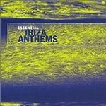 V3 Essential Ibiza Anthems
