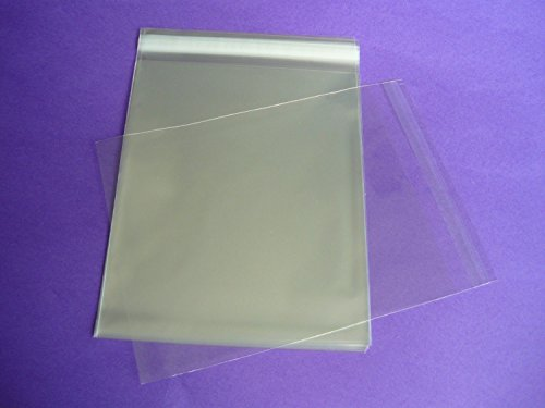 100-enveloppe-plastique-transparentes-35-microns-230x320mm-a-fermeture-adhesive-patte-autocollante-r