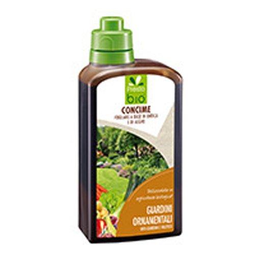 1-engrais-universel-ortalg-lt-foliaire-plantes-fleurs-bio-presto