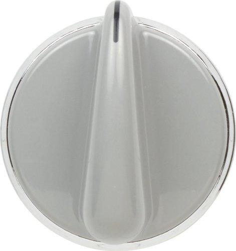 General Electric WH01X10462 Dryer Knob by General Electric