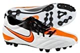 Nike T90 Shoot IV AG Men's Football Boot Size: UK_9.5