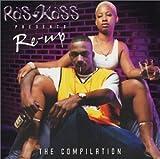 Various Artists Ras Kass Presents: Re-Up