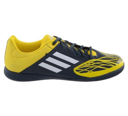 Adidas Freefootball Speedkick Indoor Football Shoes Men