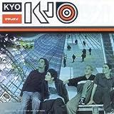 echange, troc Kyo - Kyo