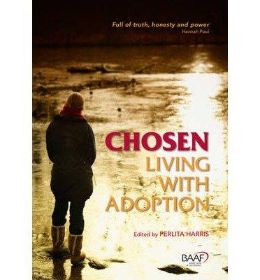 chosen-by-author-perlita-harris-december-2012