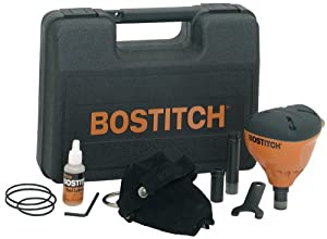 Stanley Bostitch PN100K Impact Nailer Kit,Bostitch,PN100K,BHPN100K
