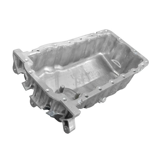 2.0L 1.9L Engine Oil Pan for VW Beetle Golf Jetta 311-58597A 311-58557A 078103604AC 038103601NA (Vw Oil Pan compare prices)