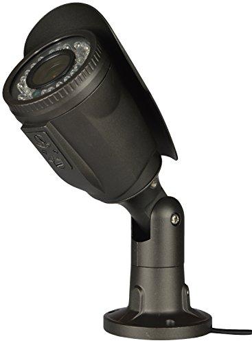 Altrox-AXI-AHD-7260VF-Bullet-CCTV-Camera