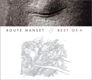 Route Manset/Best Of +