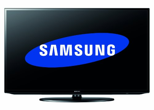 41MQHHSHbIL Samsung UE32EH5000 32 inch Widescreen Full HD 1080p LED TV with Freeview (New for 2012)