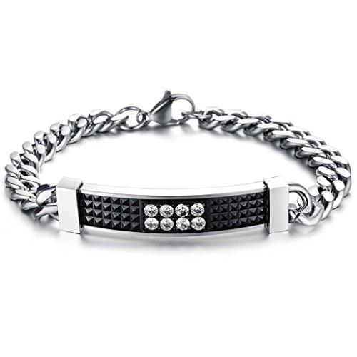 fur-herren-oder-damen-armband-s-edelstahl-kandare-armband-acouples-lange-216cm-von-aienid-schmuck
