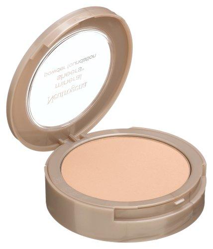 Neutrogena Mineral Sheers Powder Foundation, Soft Beige 50, 0.34 Ounce