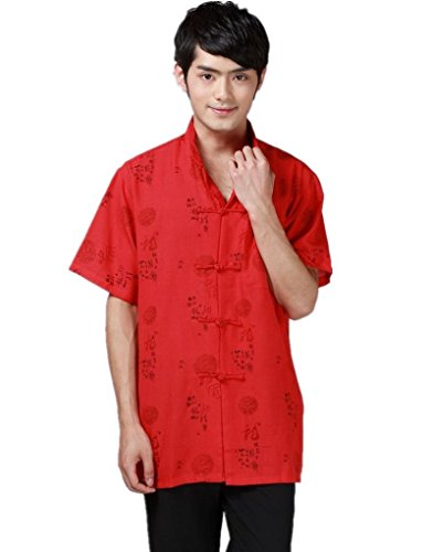 shanghai-story-short-sleeve-tang-suit-kung-fu-shirt-linen-chinese-shirt-l-re