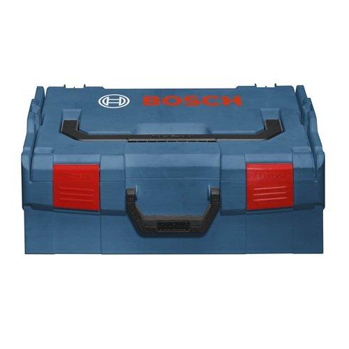 Bosch-Professional-L-Boxx-136-Koffersystem-Gre-2-stapelbar-22-kg-1600A001RR