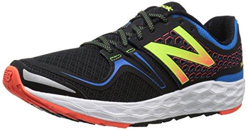 new-balance-vongo-running-mens-training-blu-blue-black-10-uk-44-1-2-eu