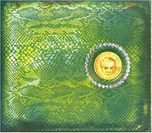 Alice Cooper - Billion Dollar Babies (Deluxe-Edition) - Zortam Music