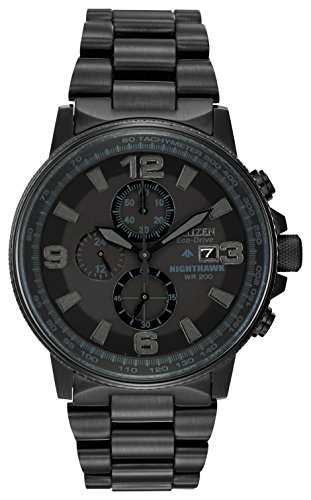 citizen-mens-eco-drive-nighthawk-watch-ca0295-58e