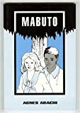 img - for Mabuto book / textbook / text book