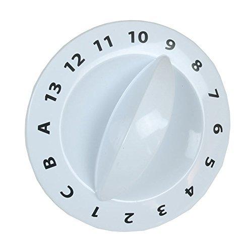 ariston-washing-machine-timer-knob-dial-switch