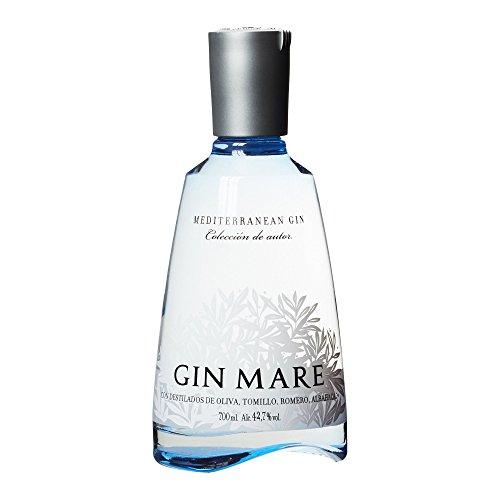 gin-mare-1-x-07-l