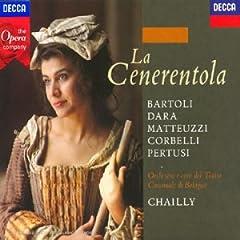 La cénérentola (Rossini, 1817) 41MQS30A9SL._SL500_AA240_