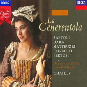 La Cenerentola - Rossini 41MQS30A9SL._SL500_AA300_
