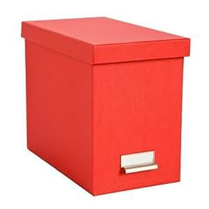 Model Amazoncom  Pop N39 Store Decorative Storage Box With Lid