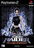 echange, troc Lara Croft Tomb Raider: The Angel of Darkness (PS2) [import anglais]