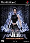 Lara Croft Tomb Raider: The Angel of...