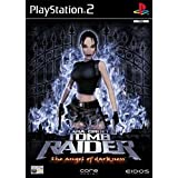 Lara Croft Tomb Raider: The Angel of Darkness (PS2)by Eidos
