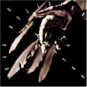Bad Religion - Generator/Reissue - Zortam Music