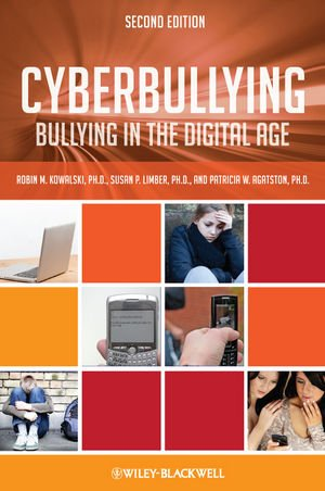 41MQVNetcZL teen parenting featured activism  Cyberbullying Challenges Students, Parents and Lawmakers 