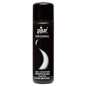 Pjur Original Personal Lubricant 100 ml
