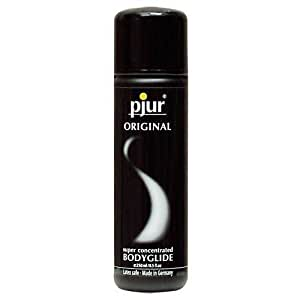 pjur Original Lubricant 250 ml