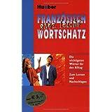 """Franz�sisch ganz leicht Wortschatzvon """"Albert Raasch"""""""