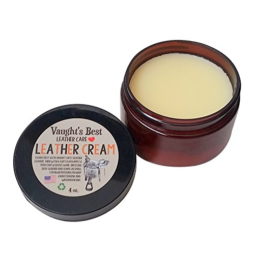vaughts-best-leather-cream-4-oz-jar-great-for-waterproofing-and-conditioning-leather-apparel-furnitu