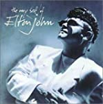 The Very Best of Elton John (2CD)