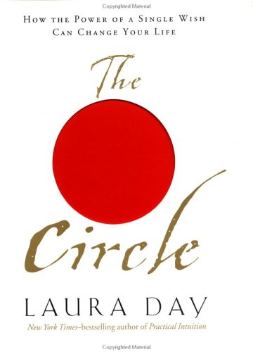The Circle, Laura  Day